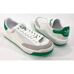 Adidas Rod Laver Super Mens Sneakers Running Shoes
